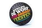 Bowling-de-worp_300x200px