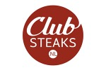 Club-steak_300x200