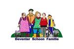Deventer-schoon-familie_300x200