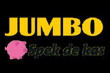 JUMBO-spek-de-kas