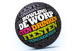 Bowling de Worp | Omgeving Deventer Stadsstrand