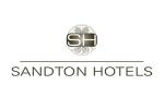Sandton IJsselhotel | Omgeving Deventer Stadsstrand