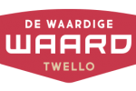 Logo-Waardige-Waard
