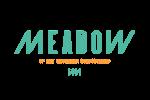 Meadow-Deventer