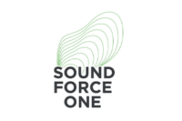 SoundForceOne