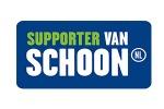 Support-van-schoon_300x200